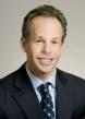 Steven Gursten, national traumatic brain injury attorney, Michigan Lawyer of the Year and Michigan Leader in the Law